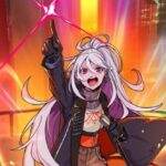 Kaede-Higuchi-LIVE-2021-AIM